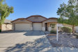 Photo of 8033 N 56th Drive, Glendale, AZ 85302 (MLS # 5846588)