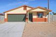 Photo of 2124 W Heatherbrae Drive, Phoenix, AZ 85015 (MLS # 5846599)