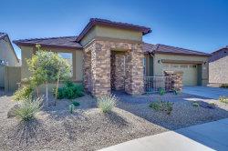 Photo of 18183 W Redwood Lane, Goodyear, AZ 85338 (MLS # 5846603)