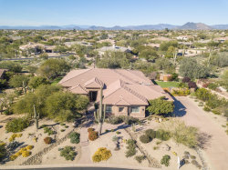 Photo of 27538 N 67th Way, Scottsdale, AZ 85266 (MLS # 5846614)