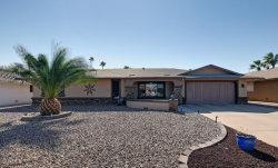 Photo of 12427 W Banyan Drive, Sun City West, AZ 85375 (MLS # 5846618)