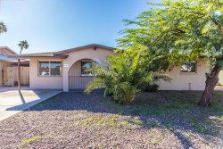 Photo of 4647 W Mission Lane, Glendale, AZ 85302 (MLS # 5846621)
