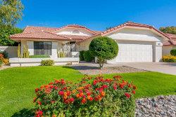 Photo of 14102 W Summerstar Drive, Sun City West, AZ 85375 (MLS # 5846634)