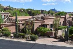 Photo of 17309 E Alta Loma --, Fountain Hills, AZ 85268 (MLS # 5846638)