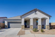 Photo of 22816 S 224th Place, Queen Creek, AZ 85142 (MLS # 5846667)