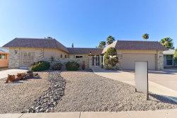 Photo of 9535 W Country Club Drive, Sun City, AZ 85373 (MLS # 5846692)