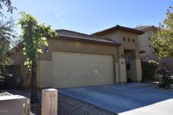 Photo of 18151 W Eva Street, Waddell, AZ 85355 (MLS # 5846731)
