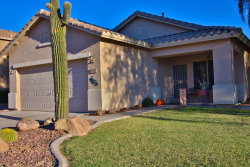 Photo of 25411 N 41st Avenue, Phoenix, AZ 85083 (MLS # 5846777)