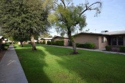 Photo of 13213 N 108th Avenue, Sun City, AZ 85351 (MLS # 5846779)