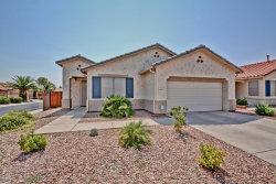 Photo of 17477 N Fairway Drive, Surprise, AZ 85374 (MLS # 5846797)