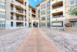 Photo of 7291 N Scottsdale Road, Unit 3005, Paradise Valley, AZ 85253 (MLS # 5846807)