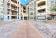 Photo of 7291 N Scottsdale Road, Unit 3005, Paradise Valley, AZ 85253 (MLS # 5846807)