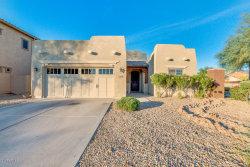 Photo of 15656 W Devonshire Avenue, Goodyear, AZ 85395 (MLS # 5846809)