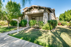 Photo of 4565 N Point Ridge Road, Buckeye, AZ 85396 (MLS # 5846832)