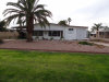 Photo of 26017 S Country Club Drive, Sun Lakes, AZ 85248 (MLS # 5846836)