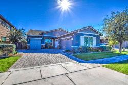 Photo of 4121 E Weather Vane Road, Gilbert, AZ 85296 (MLS # 5846849)