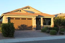 Photo of 3370 E Wisteria Place, Chandler, AZ 85286 (MLS # 5846874)