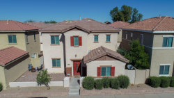Photo of 2509 N 149th Avenue, Goodyear, AZ 85395 (MLS # 5846878)