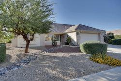 Photo of 15401 W Sky Hawk Drive, Sun City West, AZ 85375 (MLS # 5846883)