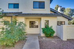 Photo of 1222 W Baseline Road, Unit 104, Tempe, AZ 85283 (MLS # 5846889)