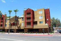 Photo of 154 W 5th Street, Unit 120, Tempe, AZ 85281 (MLS # 5846892)