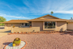 Photo of 10420 W Desert Rock Drive, Sun City, AZ 85351 (MLS # 5846906)