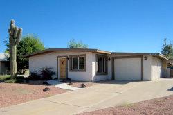 Photo of 3829 S Roosevelt Street, Tempe, AZ 85282 (MLS # 5846922)