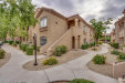 Photo of 15095 N Thompson Peak Parkway, Unit 1106, Scottsdale, AZ 85260 (MLS # 5846926)