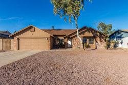 Photo of 8738 W Mountain View Road, Peoria, AZ 85345 (MLS # 5846951)