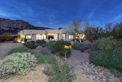 Photo of 5644 E Cactus Wren Road, Paradise Valley, AZ 85253 (MLS # 5846960)