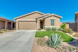 Photo of 12112 W Briles Road, Peoria, AZ 85383 (MLS # 5846964)