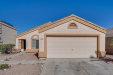 Photo of 12414 W Flores Drive, El Mirage, AZ 85335 (MLS # 5846966)