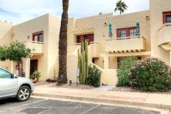 Photo of 6146 N Scottsdale Road, Unit 40, Paradise Valley, AZ 85253 (MLS # 5846979)