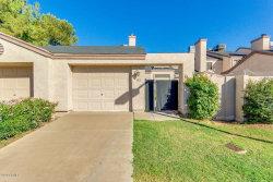 Photo of 3302 E Aire Libre Avenue, Unit 102, Phoenix, AZ 85032 (MLS # 5846980)