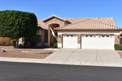 Photo of 8702 W Marco Polo Road, Peoria, AZ 85382 (MLS # 5847000)