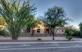 Photo of 15819 N Boulder Drive, Fountain Hills, AZ 85268 (MLS # 5847006)