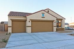 Photo of 11967 W Rio Vista Lane, Avondale, AZ 85323 (MLS # 5847022)
