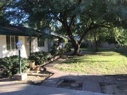 Photo of 6217 N 7th Avenue, Phoenix, AZ 85013 (MLS # 5847024)