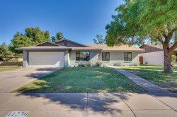 Photo of 11239 N 32nd Avenue, Phoenix, AZ 85029 (MLS # 5847028)