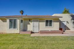 Photo of 4477 W Taro Drive, Glendale, AZ 85308 (MLS # 5847042)