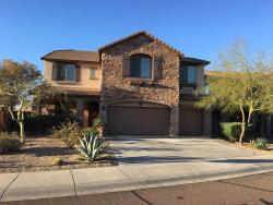 Photo of 28002 N Sierra Sky Drive, Peoria, AZ 85383 (MLS # 5847048)