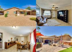 Photo of 18221 N 34th Drive, Phoenix, AZ 85053 (MLS # 5847055)