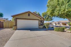 Photo of 3323 E Bonanza Road, Gilbert, AZ 85297 (MLS # 5847079)