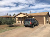Photo of 3002 W Montecito Avenue, Phoenix, AZ 85017 (MLS # 5847080)