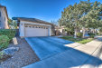 Photo of 44559 W Bella Trail, Maricopa, AZ 85139 (MLS # 5847093)