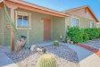 Photo of 2107 W Palmaire Avenue, Phoenix, AZ 85021 (MLS # 5847095)