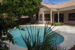 Photo of 3312 N 112th Avenue, Avondale, AZ 85392 (MLS # 5847101)