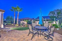 Photo of 12953 W Roy Rogers Road, Peoria, AZ 85383 (MLS # 5847123)
