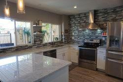 Photo of 4873 N Granite Reef Road, Scottsdale, AZ 85251 (MLS # 5847127)