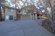 Photo of 1425 Valley Ranch Circle, Prescott, AZ 86303 (MLS # 5847132)